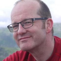 Professor Simon  Guest