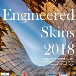 Engineered Skins 2018