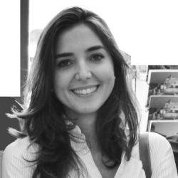Alessandra  Luna Navarro