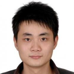 Ge  Yin