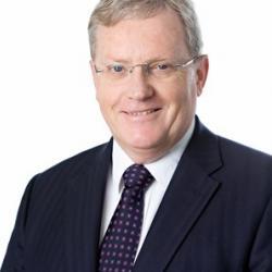 Professor Campbell  Middleton
