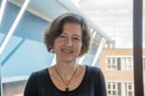 Dr Alice  Moncaster