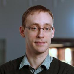 Dr Pieter  Desnerck