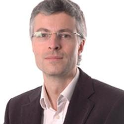 Dr James  Talbot