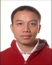 Xianzhang Garfield  Guan